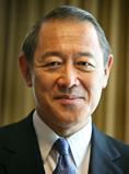 Mr.Fujisaki