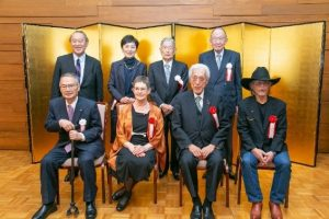 The 3rd Kaneko Awards